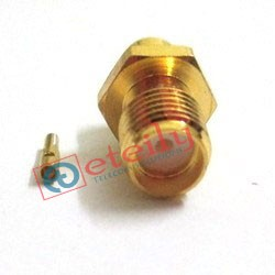 SMA Female Straight Connector for RG141 Cable