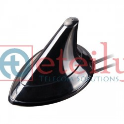 Shark Fin Car Fm Antenna
