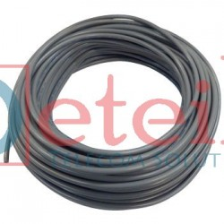 RG 58 COAXIAL CABLE