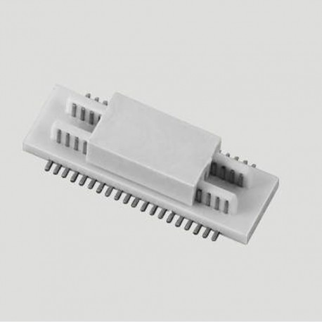 FPC 0.5mm Vertical Entry Type