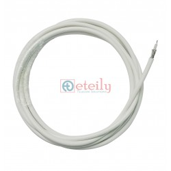RG59 GBT Cable