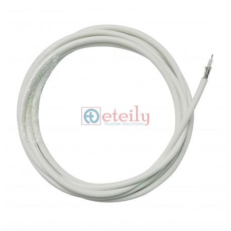 RG 59 cable GBT