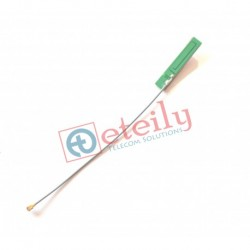 2.4 GHz Internal PCB Antenna 1.13mm Cable | U.FL Connector ETEILY