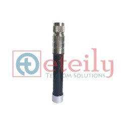 915MHz 8dBi Fiberglass Antenna with N Male Connector