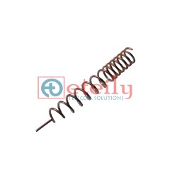 GSM 3dBi Helical Spring Antenna