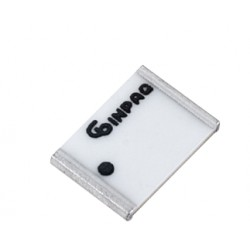 GPS CHIP ANTENNA 5036