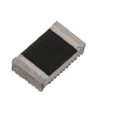 GPS CHIP ANTENNA 3216
