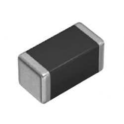 Inductor 150 1608