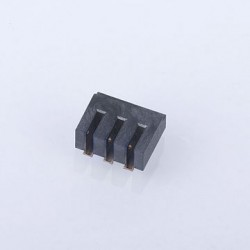 Battery 2.0mm 3Pin SMT