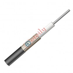 1.13mm RF Coaxial Cable