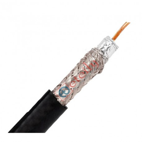 RG 174 COAXIAL CABLE