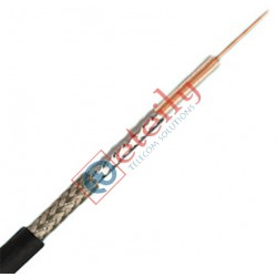 HLF 195 RF Cable