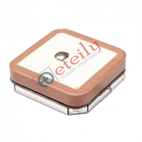 GPS Ceramic Patch Antenna 25x25