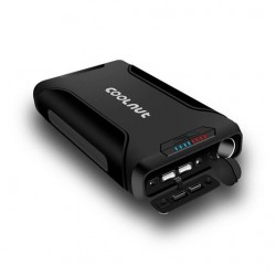 Laptop Power Bank 60000 mAh