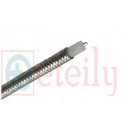 RG 402 Cable
