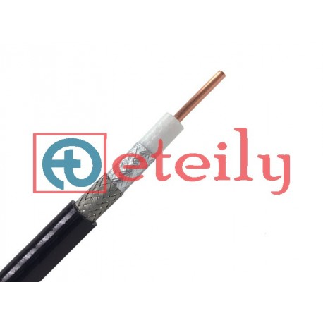 LMR 400 Cable