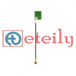 433 MHz 3dBi PCB Flexible Antenna with 1.13mm Cable | U.FL Connector