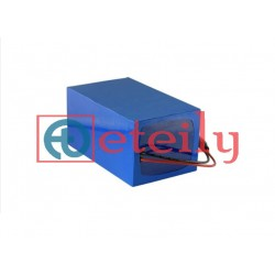 40Ah 48V Lithium Ion Battery Pack ETEILY