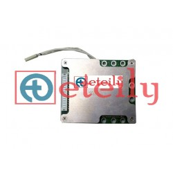14S BMS 15A for LiFePO4 - Eteily Technology
