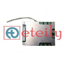 8S BMS 15A for LiFePO4 - Eteily Technologies