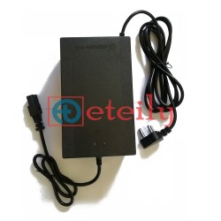48V 6A EV Charger for LiFePO4 Battery Pack