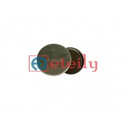 Lithium Coin Cell CR2032 - ETEILY TECHNOLOGIES