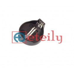 Coin Cell Holder - ETEILY TECHNOLOGIES