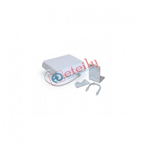 4G 10DBI OUTDOOR PATCH PANEL ANTENNA