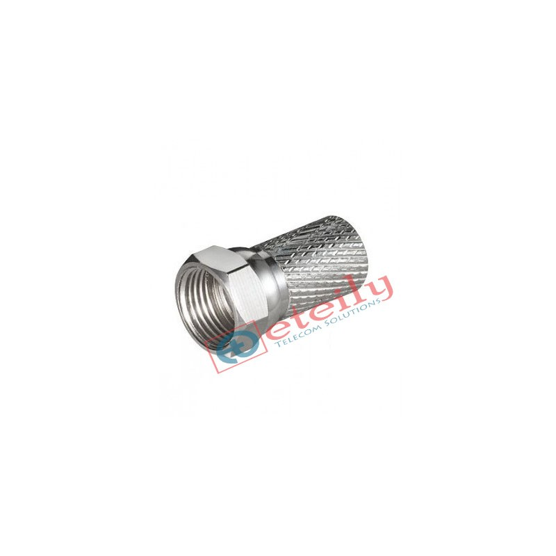 f connector suppliers manufacturer of rf connectors