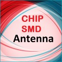 CHIP/SMD ANTENNAs
