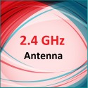 2.4ghz/Bluetooth Antenna