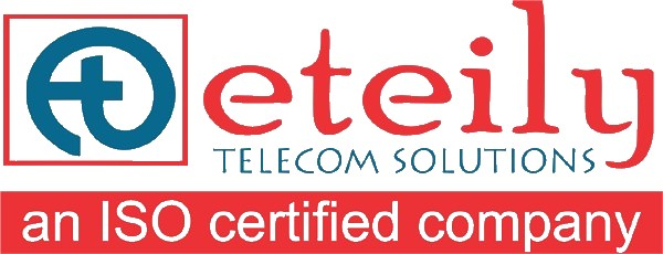 Eteily Technologies India Pvt Ltd
